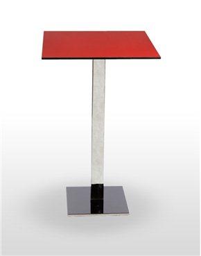 Picasso Cromo-H 40x40 cm