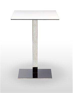 Picasso Cromo-H 60x40 cm