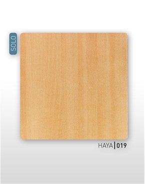 Haya 019