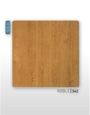 Roble 342