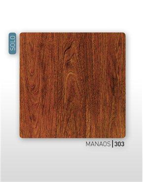Manaos 303