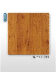 Pino Viejo 321