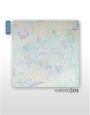 Kimono 315