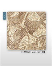 Romano-Matone 032