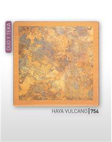 Haya Vulcano 754