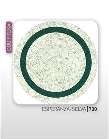 Esperanza Selva