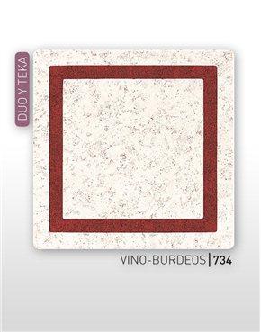 Vino-Burdeos 734