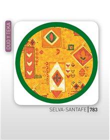 Selva-Santafe 783