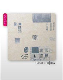Castello 806