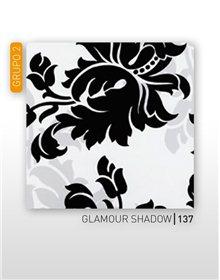 Glamour Shadow 137