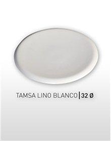 Tamsa Lino Blanco