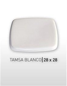 Tamsa Blanco