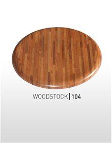 Woodstock 104