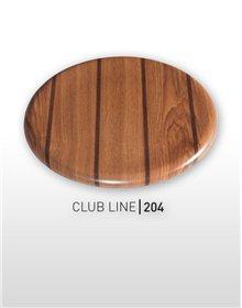 Club Line 204