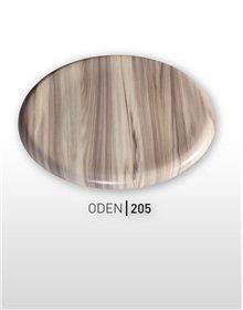 Oden 205