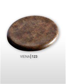 Viena 123