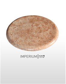 Imperium 117