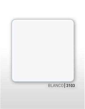 Blanco 3103
