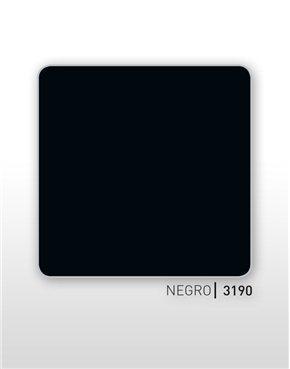 Negro 3190