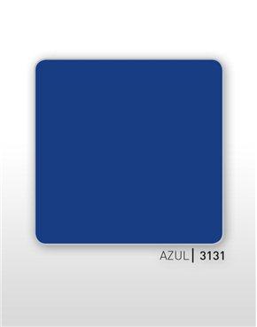 Azul 3131