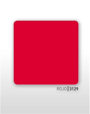 Rojo 3129