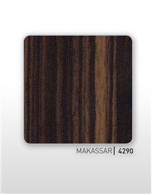 Makassar 4290