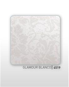 Glamour Blanco 4519