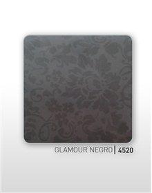 Glamour Negro 4520