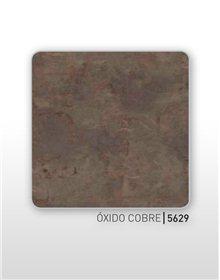 Óxido Cobre 5629