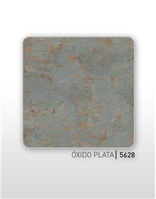 Óxido Plata 5628