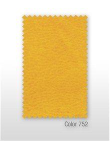 Color 752