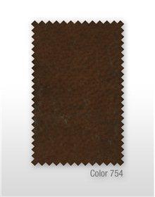Color 754