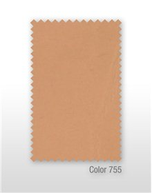 Color 755