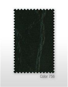 Color 756