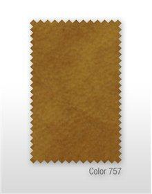 Color 757
