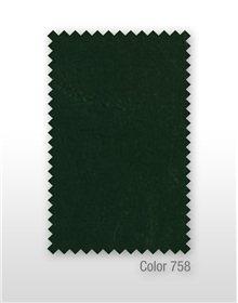 Color 758
