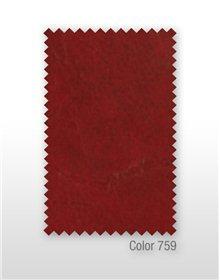 Color 759