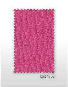 Color 768