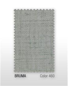 Bruma 460