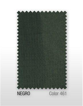 Negro 461