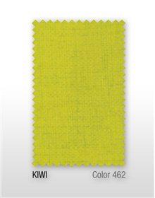 Kiwi 462