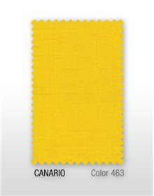 Canario 463