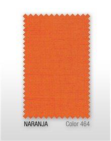 Naranja 464