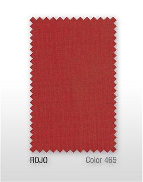 Rojo 465
