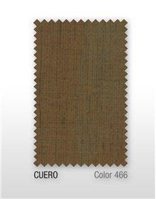Cuero 466