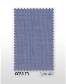 Cobalto 467