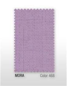 Mora 468