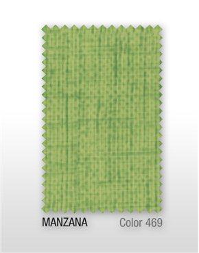 Manzana 469