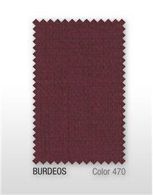 Burdeos 470