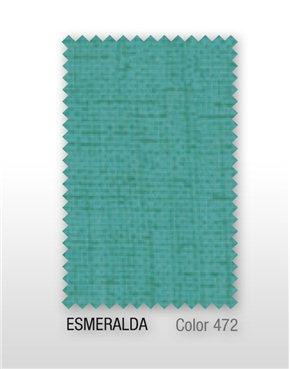Esmeralda 472